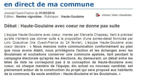 article_ouest_france_1_03_2014
