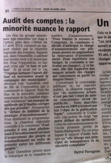 article2_hebdo_24_04_2014
