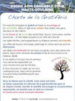 gratiferia (1)