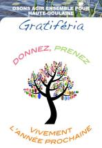 gratiferia (5)