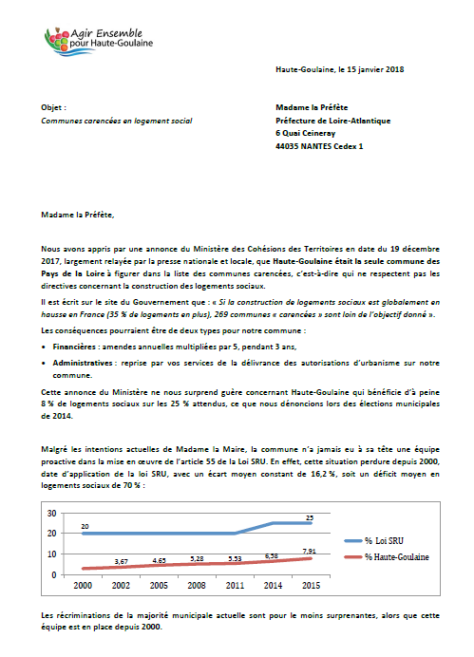 courrier_pref_page1