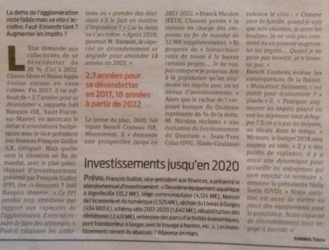 Presse_Océan2